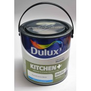 Dulux muurverf kitchen mat 2,5 liter