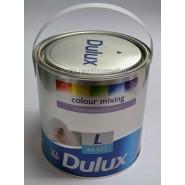 Dulux muurverf mat 2,5 liter