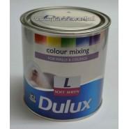 Dulux muurverf softsheen 1 liter
