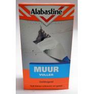 Alabastine muurvuller 2