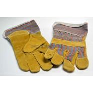 handschoenen Amerikaans