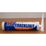 FHLpaint anti-cracklekit