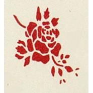 bloem 07