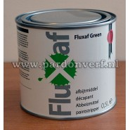 Fluxaf Green 0,5