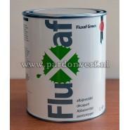 Fluxaf Green 1 liter