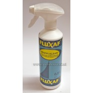 Fluxaf Graffi-Klean