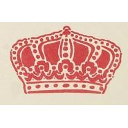 kroon4