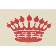 kroon5