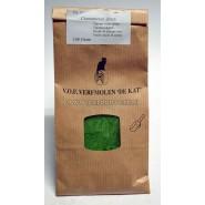 pigment chroomoxyd groen