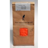 pigment ercolano oranje