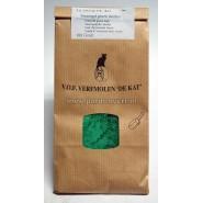 pigment smaragd groen donker