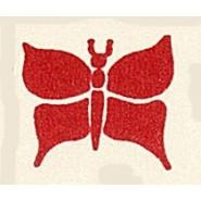 vlinder1