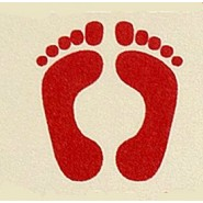 voeten1